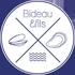 logo bideau & fils